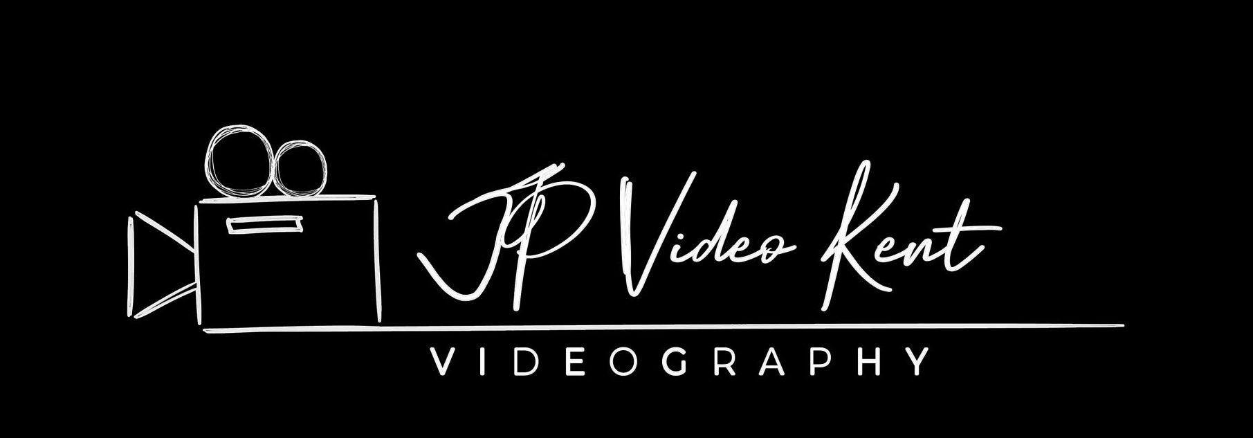 JP Video Kent - Wedding Videos